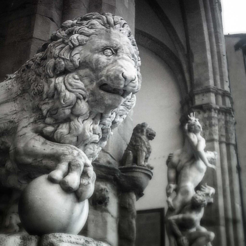 Florence-2006-copie