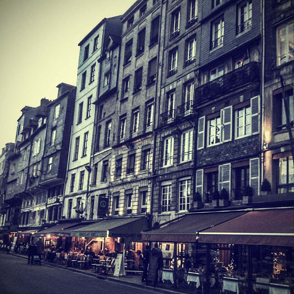 Honfleur-2014-le-soir-copie