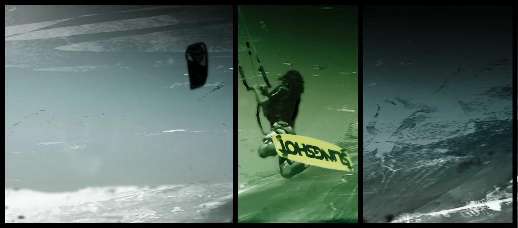 Kite-surf-projet-2-copie