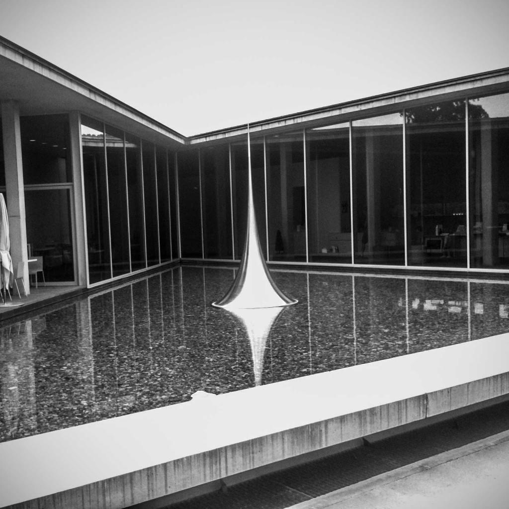 Musée-art-moderne-Aix-en-pvc-2014-copie