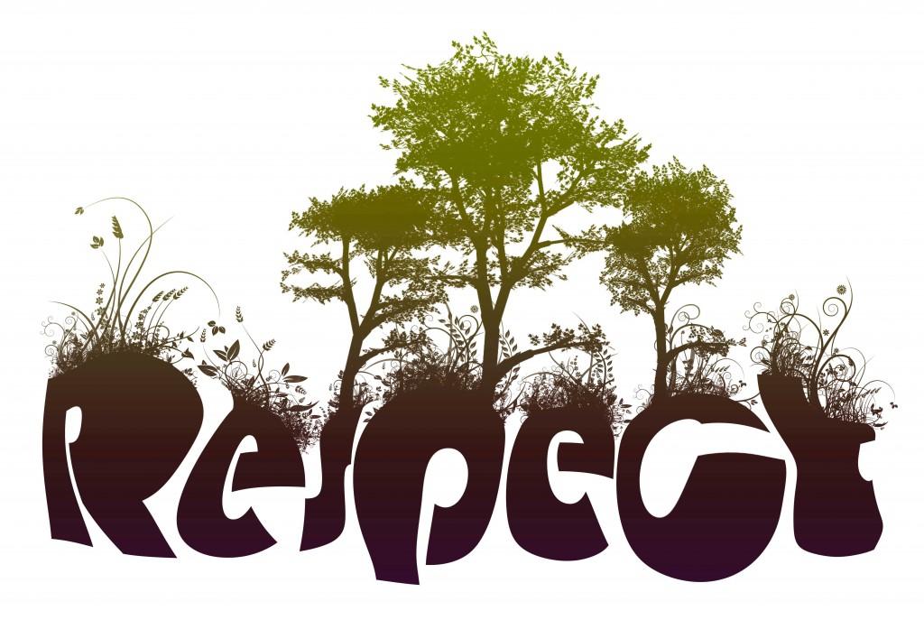 respect-copie