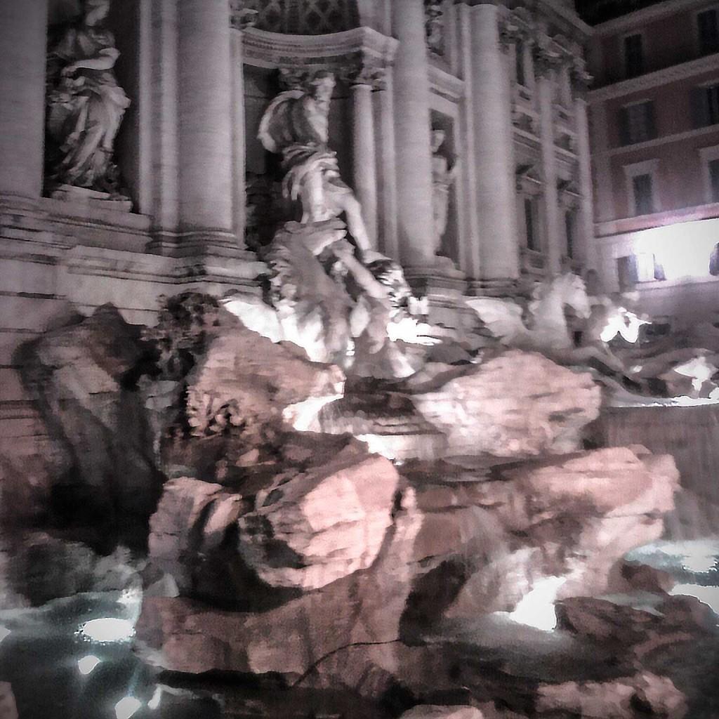 rome-2009-copie