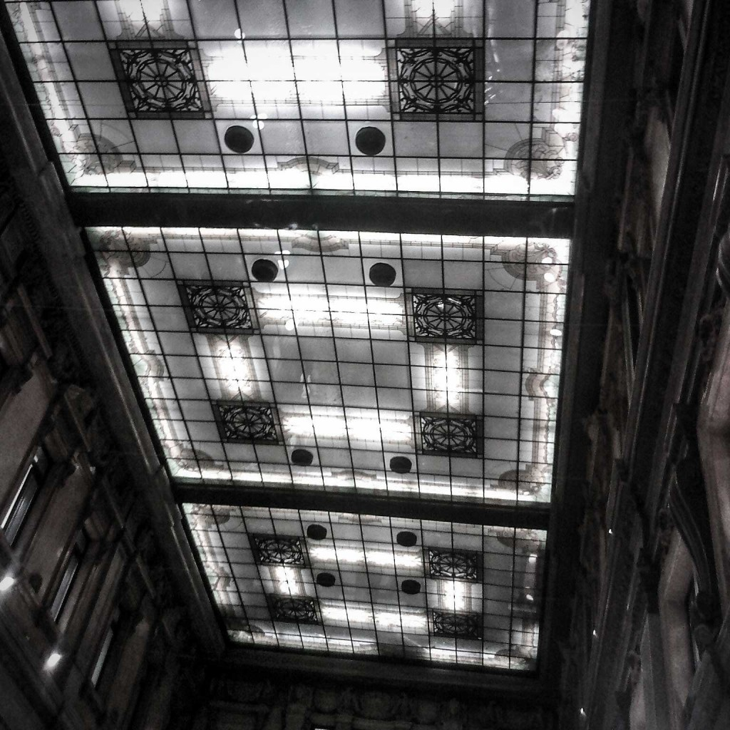 rome-2009-la-gallerie-copie