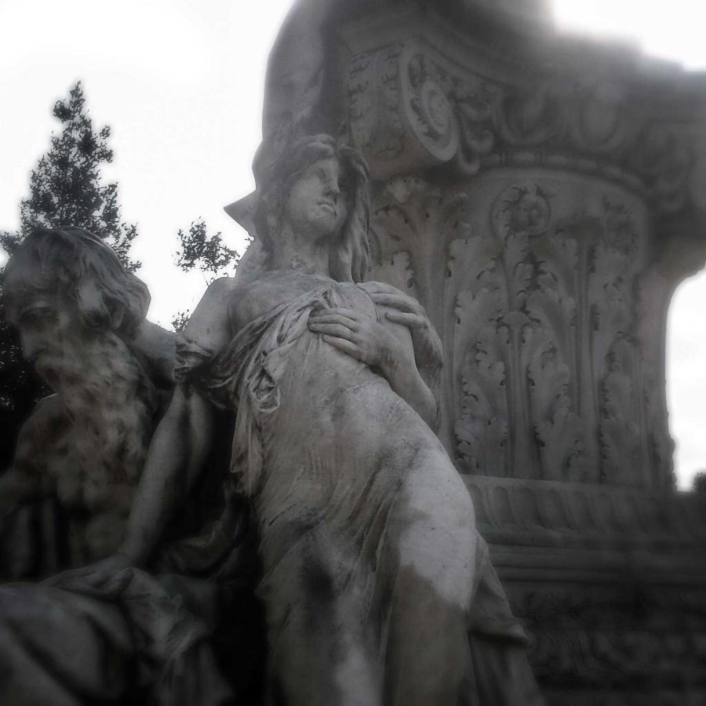 rome-2009-la-statue-copie