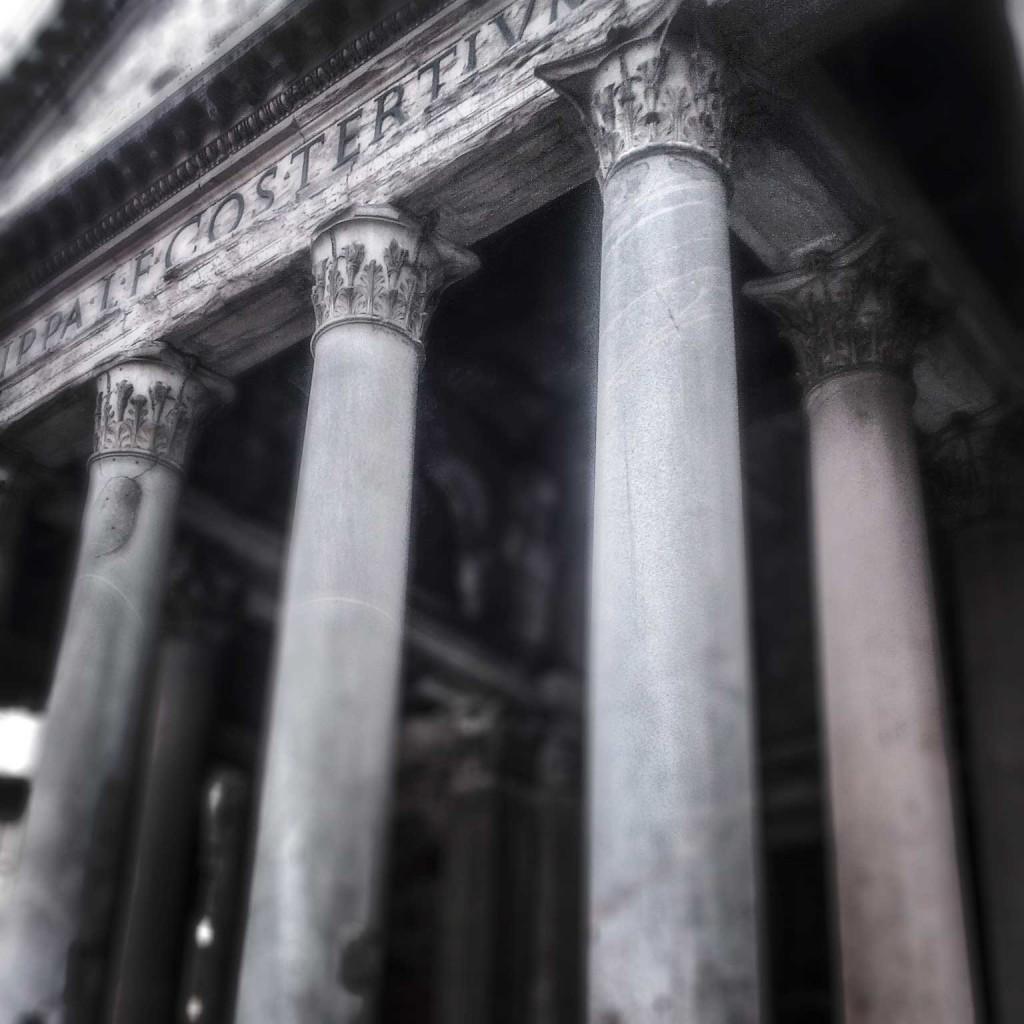 rome-2009-le-temple-copie