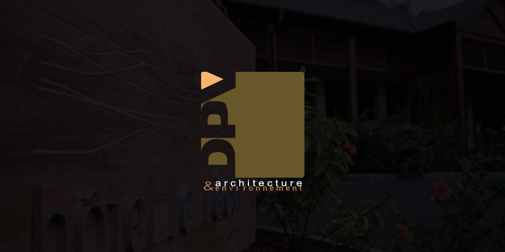 DPV 01
