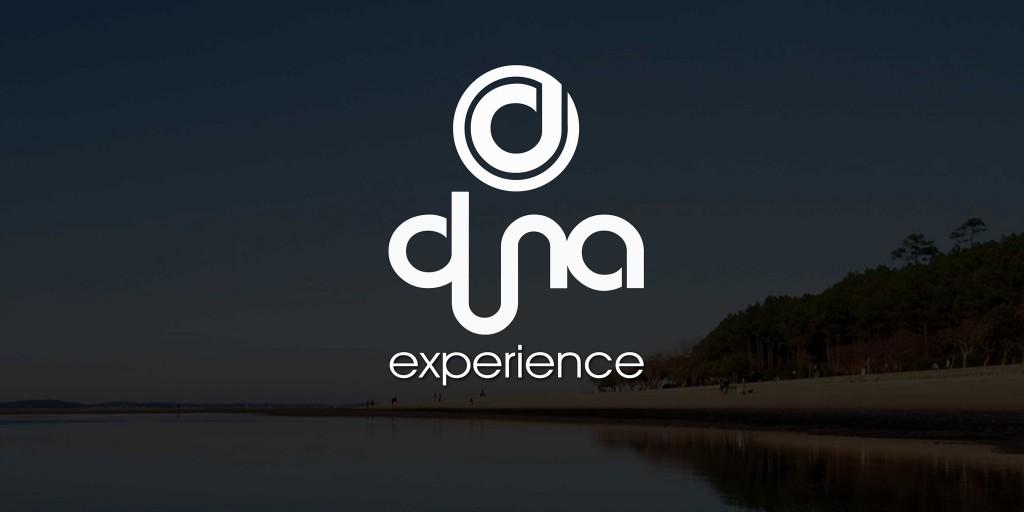 duna experience