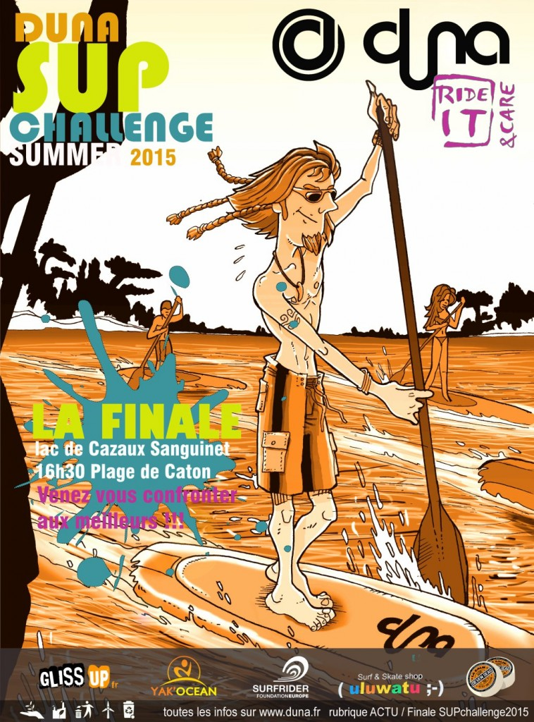 affiche-final-paddle-5-summer-2015-small