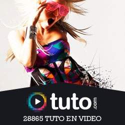 tuto_250x250