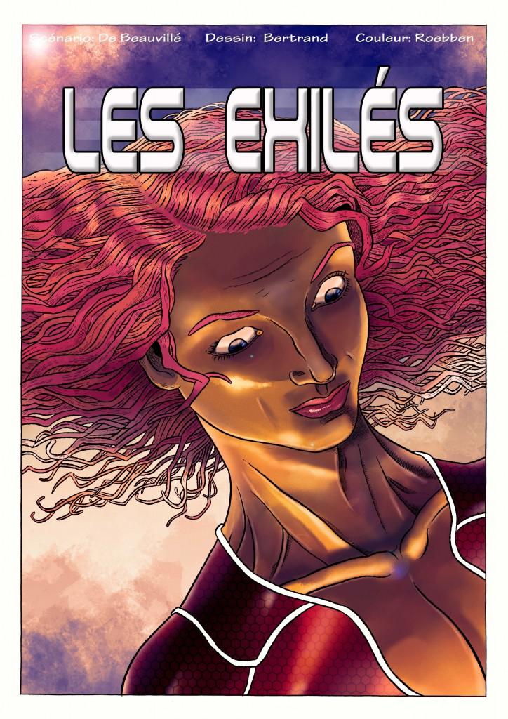 les-exilés--dessin-0