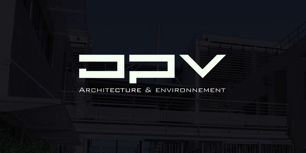 DPV 02