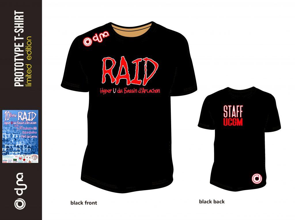 tee-raid-hyper-u-black