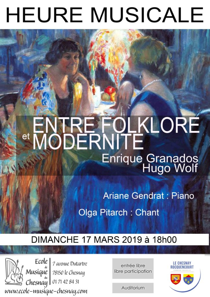 17 mars - folklore et modernité - Copie web