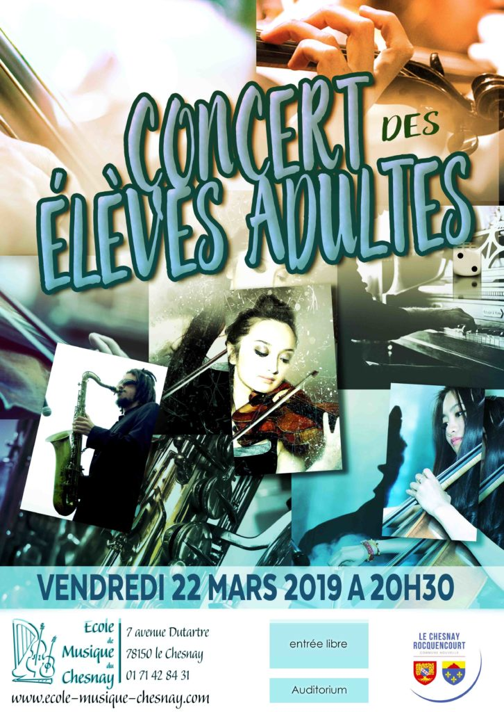 22 mars - eleves adultes 2 web
