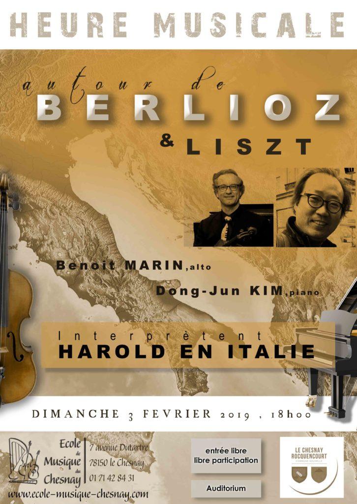 Berlioz (Marin et DJK) version 2 web