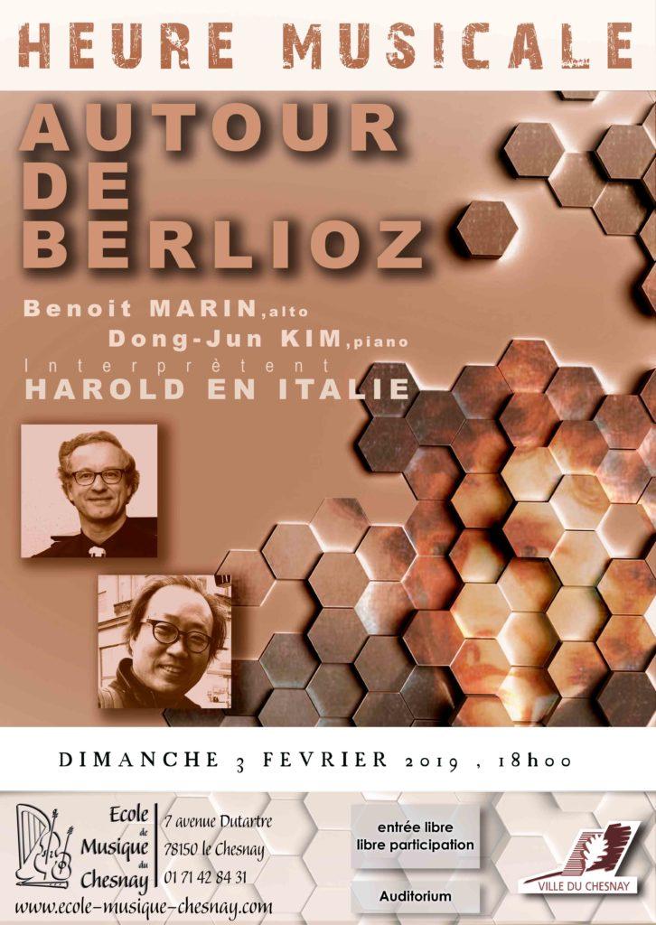 Berlioz (Marin et DJK) web