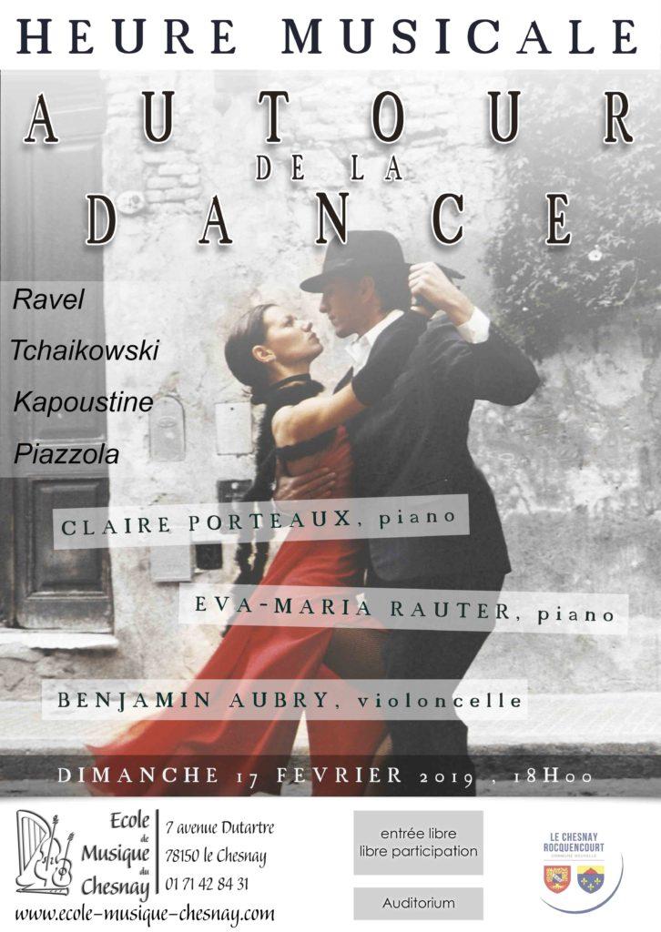 autour de la dance typt 2 web