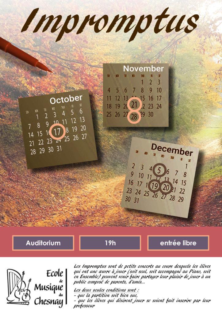 calendrier-impromptus