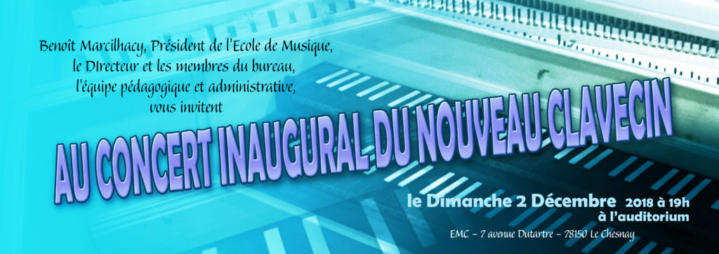 invitation élue int2