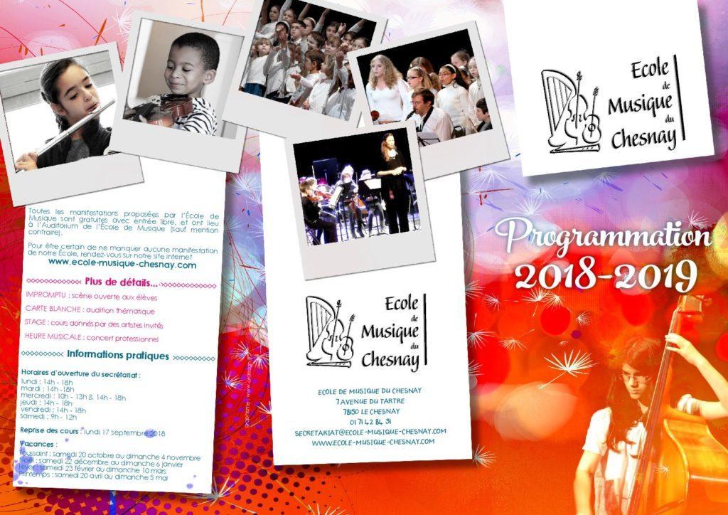 planning-2019-VERSION-FINAL-pdf-1024x724